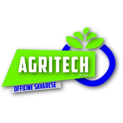 Officine Savarese - Agritech - Macchine agricole - produzione Brienza