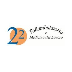 Poliambulatorio 22 di Villa Frignano - Ambulatori e consultori Pavullo nel Frignano