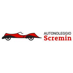 Autonoleggio con Autista Scremin Giovanni
