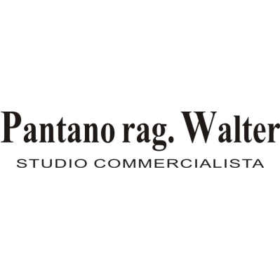 Studio di Consulenza Pantano Walter