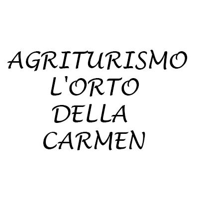 Agriturismo L'Orto della Carmen - Agriturismo Scandiano