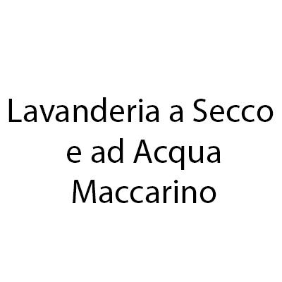 Lavanderia a Secco e ad Acqua Maccarino - Tintorie - servizio conto terzi Bolsena
