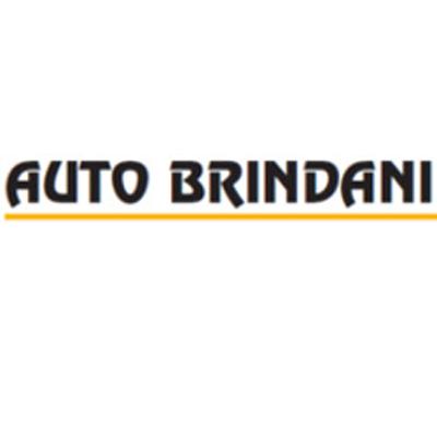 Auto Brindani