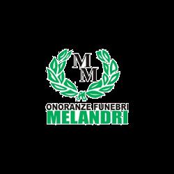 Onoranze Funebri Melandri - Onoranze funebri Francavilla Marittima