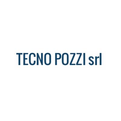 Tecno Pozzi - Imprese edili Muro Lucano
