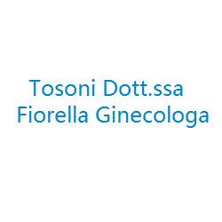 Tosoni Dott.ssa Fiorella Ginecologa - Medici specialisti - gastroenterologia Roma