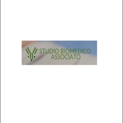 Studio Biomedico Associato - Analisi cliniche - centri e laboratori Bisceglie