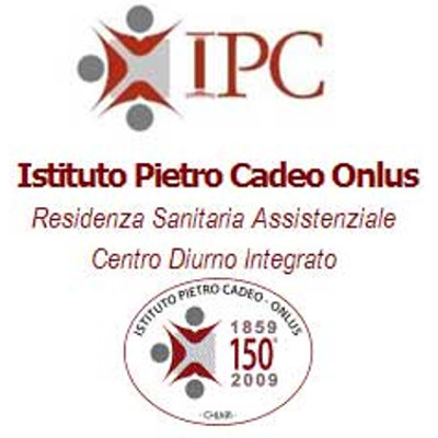 Istituto Pietro Cadeo Onlus