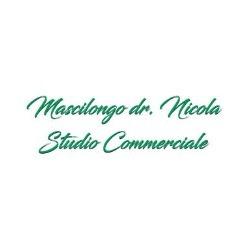 Studio Commerciale Mascilongo Dr. Nicola - Dottori commercialisti - studi Termoli