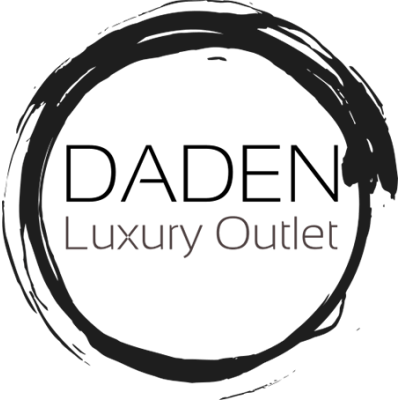 Daden Luxury Outlet