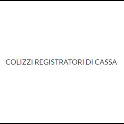 Colizzi Registratori di Cassa - Strumenti per misura, controllo e regolazione Castellaneta