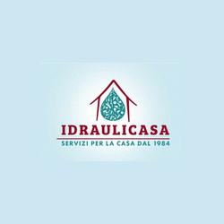 Idraulicasa - Impianti idraulici e termoidraulici Anzio