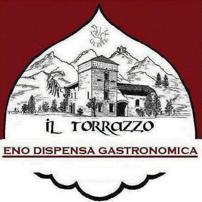 Il Torrazzo - Eno Dispensa Gastronomica - GI.EFFE.TI. - Alimentari - vendita al dettaglio Ghiardo