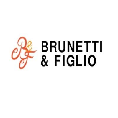 Brunetti & Figlio Verniciatura Industriale - Verniciature industriali Roma