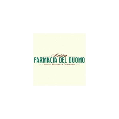 Antica Farmacia del Duomo - Farmacie Casale Monferrato