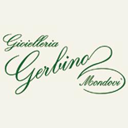 Gioielleria Gerbino