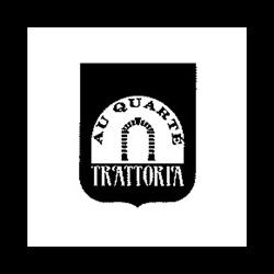 Trattoria Au Quarte' - Ristoranti Finalborgo