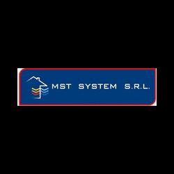 Mst System Srl