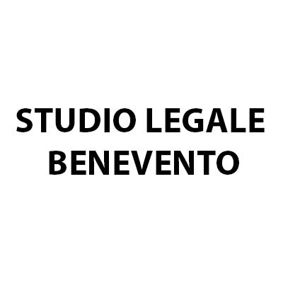 Studio Legale Benevento - Avvocati - studi Termoli