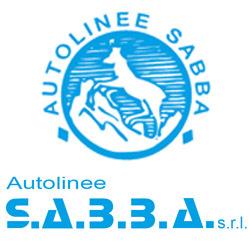 Autolinee Sabba - Trasporto pubblico - societa' di servizi Cividate Camuno