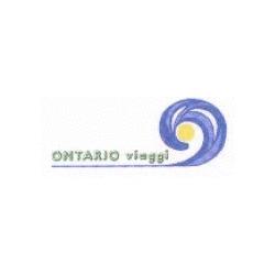 Ontario Viaggi