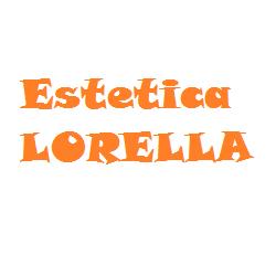 Estetica Lorella - Estetiste Cava Manara