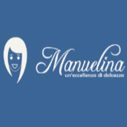 Pasticceria Manuelina