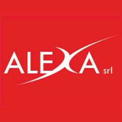 Alexa - Alimentare e conserviera industria - macchine Borgo Lambertico