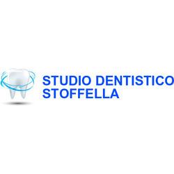 Studio Dentistico Stoffella