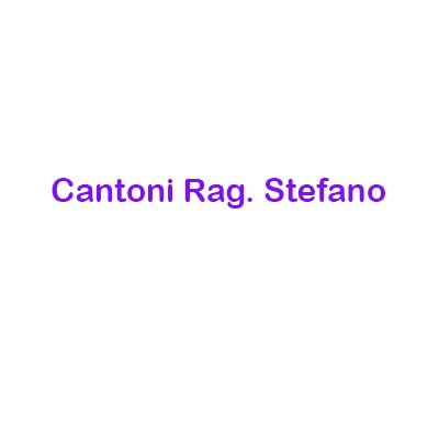 Cantoni Rag. Stefano - Elaborazione dati - servizio conto terzi Colorno