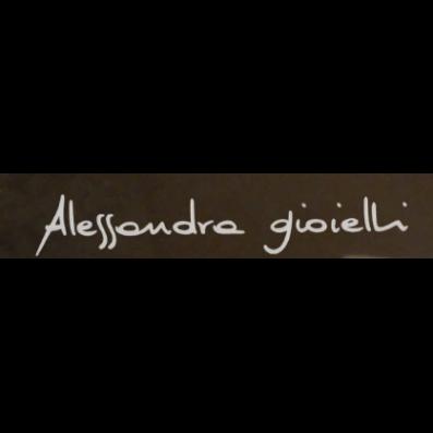 Alessandra Gioielli