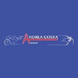 Andrea Costa Motori - Motocicli e motocarri - commercio e riparazione Bologna