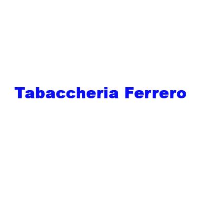 Tabaccheria Ferrero - Tabaccherie Alba