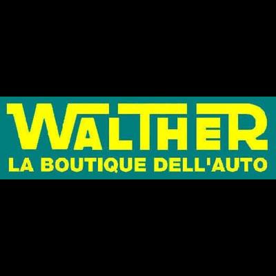 Walther Autoaccessori - Autoaccessori - commercio Bologna