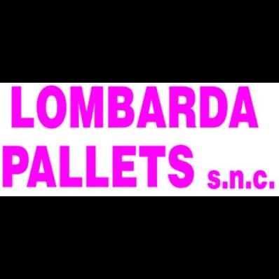Lombarda Pallets di Alghisi e Togni A. - Imballaggi - produzione e commercio Calcio