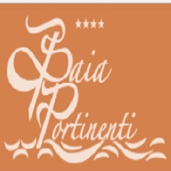 Baia Portinenti Residence Hotel - Residences ed appartamenti ammobiliati Lipari