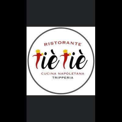 Trattoria Tripperia Tie' Tie' - Ristoranti - trattorie ed osterie Napoli
