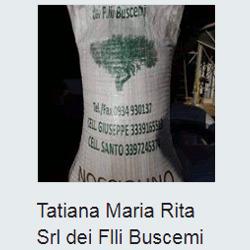 Tatiana Maria Rita