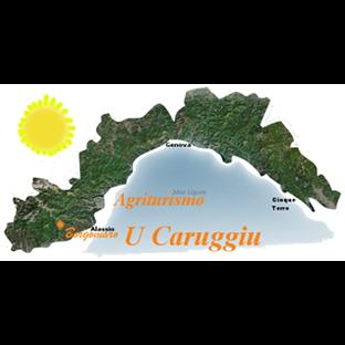 Agriturismo U Caruggiu - Agriturismo Borgomaro