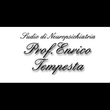 Studio Prof. Tempesta Enrico -- Neuropsichiatra