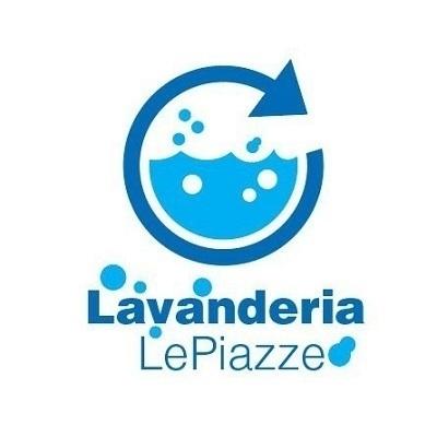 Lavanderia Le Piazze - Lavanderie Lecco