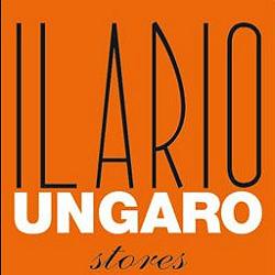 Ungaro Ilario Stores Sas - Biancheria intima ed abbigliamento intimo - vendita al dettaglio Potenza