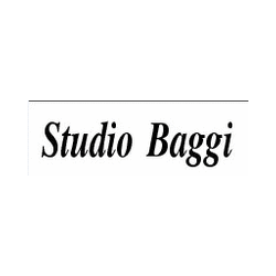 Studio Baggi