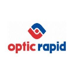 Optic Rapid Bruneck - Ottica, lenti a contatto ed occhiali - vendita al dettaglio Brunico