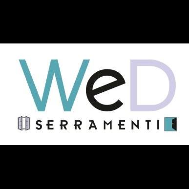 Wed Serramenti