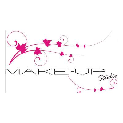 Centro Estetico Truccheria Make Up Studio - Profumerie Sassuolo