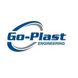 Go-Plast Engineering - Materie plastiche articoli tecnici Pesaro