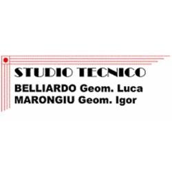 Studio Tecnico Geometri Belliardo e Marongiu