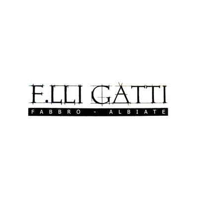 F.lli Gatti & C.