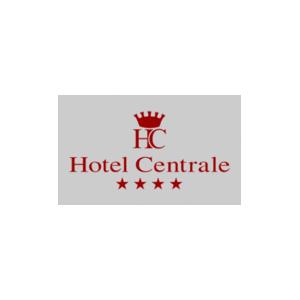Albergo Hotel Centrale